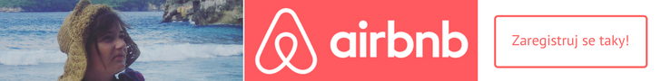Banner_Airbnb